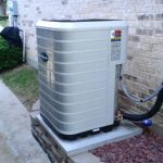 How to Choose the Perfect Air Conditioning Unit for Your Home