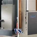 Heating and Cooling with Furnaces and Boilers