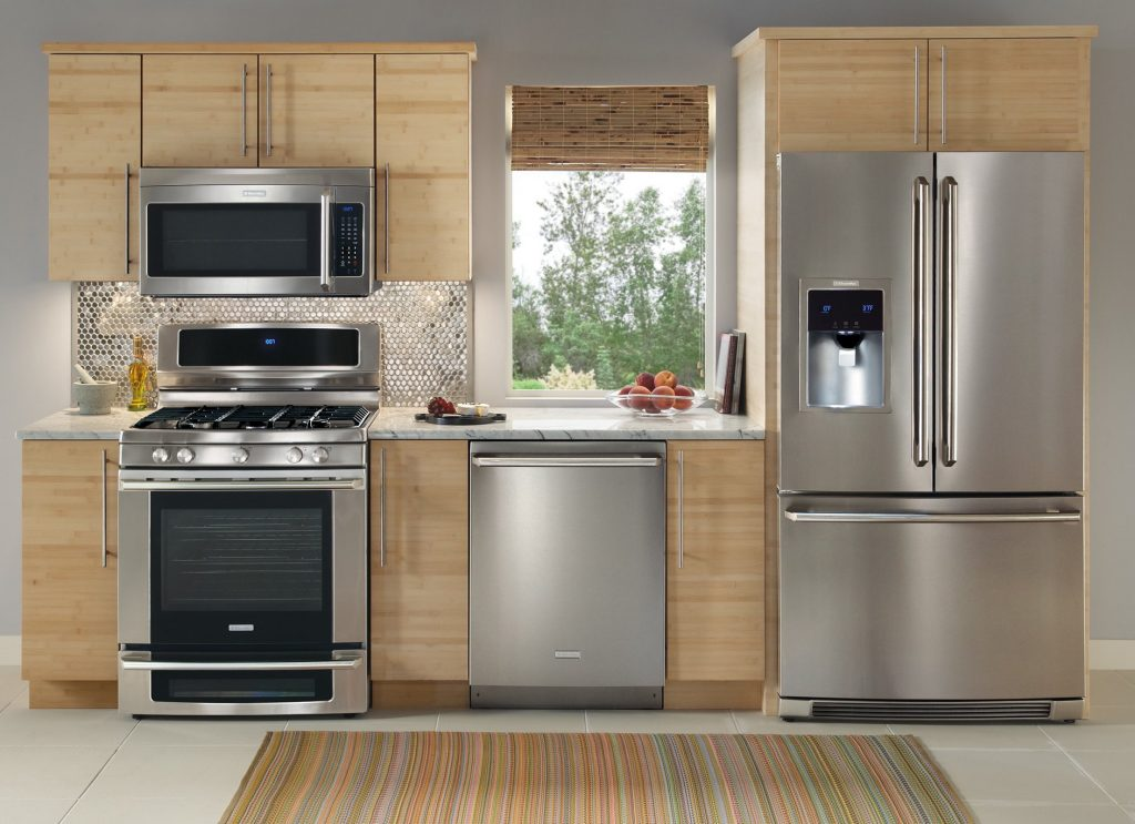 Reliable Appliance Repair Lincoln